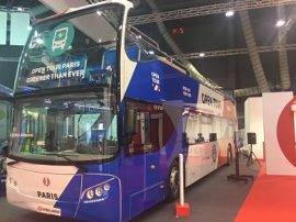 Open Tour Paris busworld (8)_opt