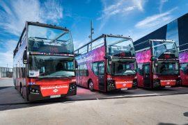 bus-turistic-hibrids-unvi-tmb-2018