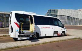 microbus-rampa2-ciudadcultura