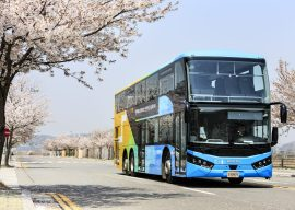 p-bus-eot-doppeldecker-korea-913195