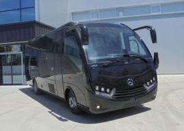 MB 2021021
